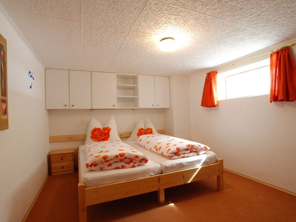 Appartement de vacances Venediger (295048), Neukirchen am Großvenediger, Pinzgau, Salzbourg, Autriche, image 12
