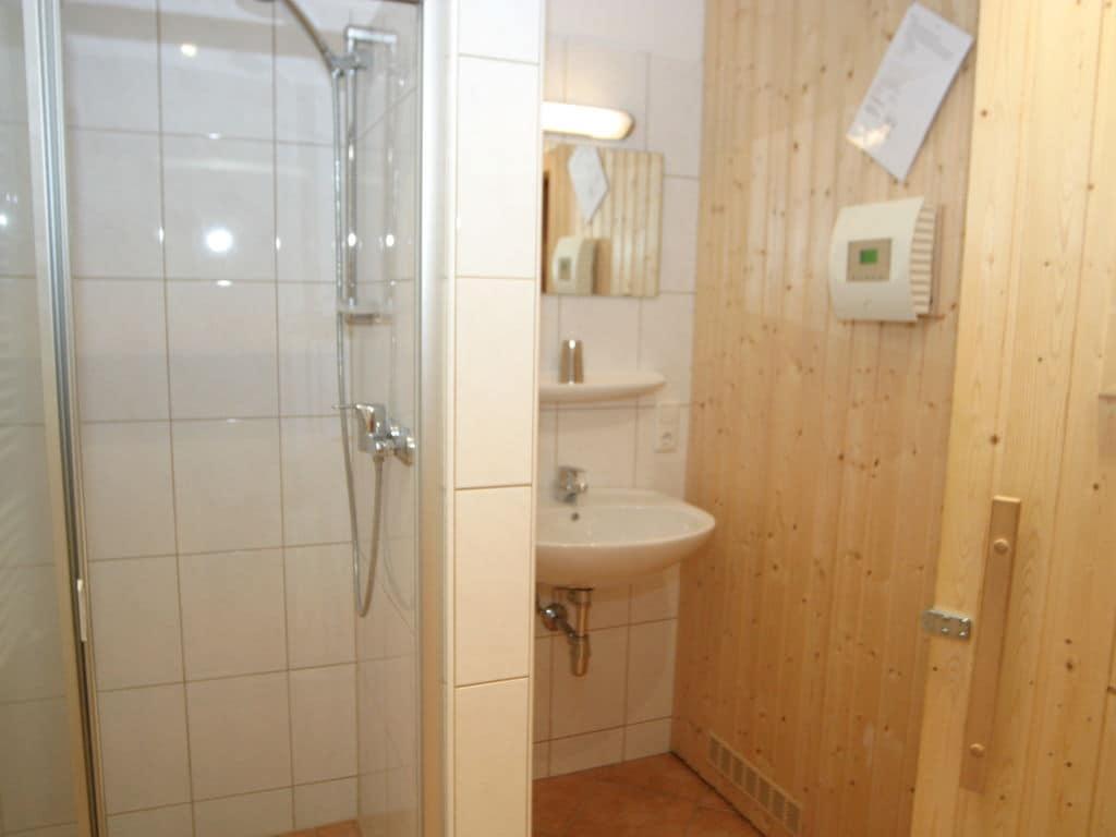 Maison de vacances Chalets im Wald (295234), Wald im Pinzgau, Pinzgau, Salzbourg, Autriche, image 33