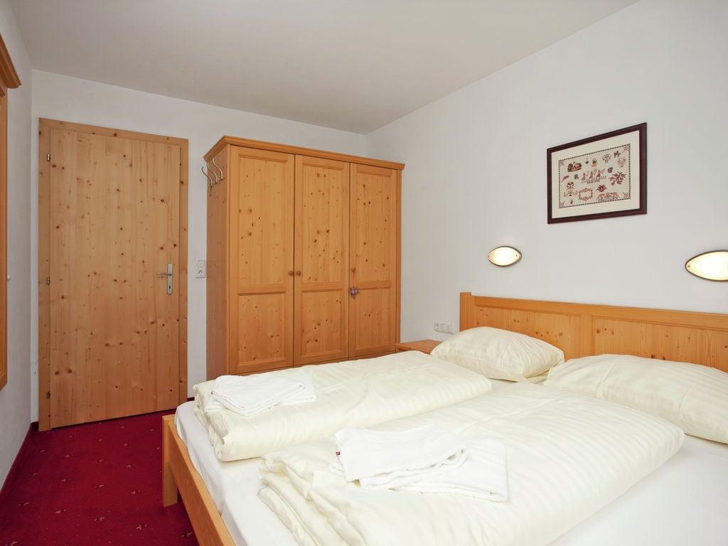Maison de vacances Chalets im Wald (295234), Wald im Pinzgau, Pinzgau, Salzbourg, Autriche, image 12