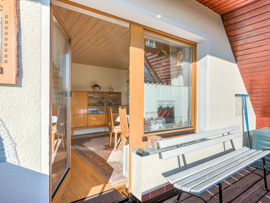 Ferienhaus Schöne Ferienwohnung in Crottendorf im Erzgebirge-Naturpark (296821), Crottendorf, Erzgebirge, Sachsen, Deutschland, Bild 21
