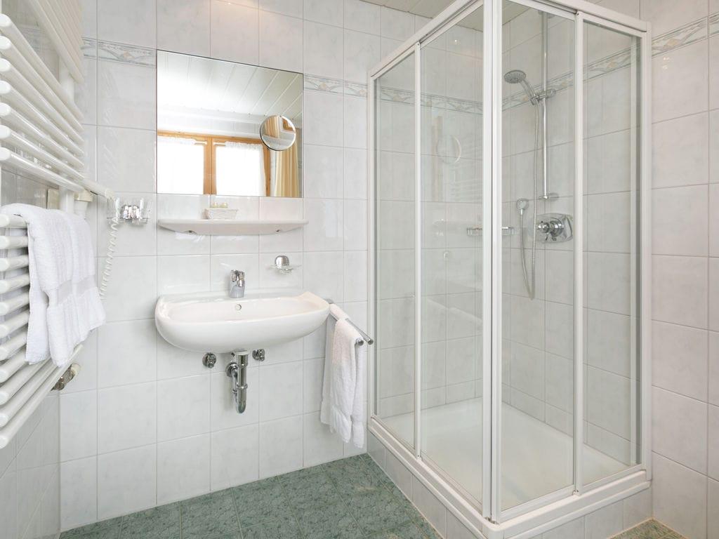 Appartement de vacances Schönblick (296797), Damüls, Bregenzerwald, Vorarlberg, Autriche, image 15