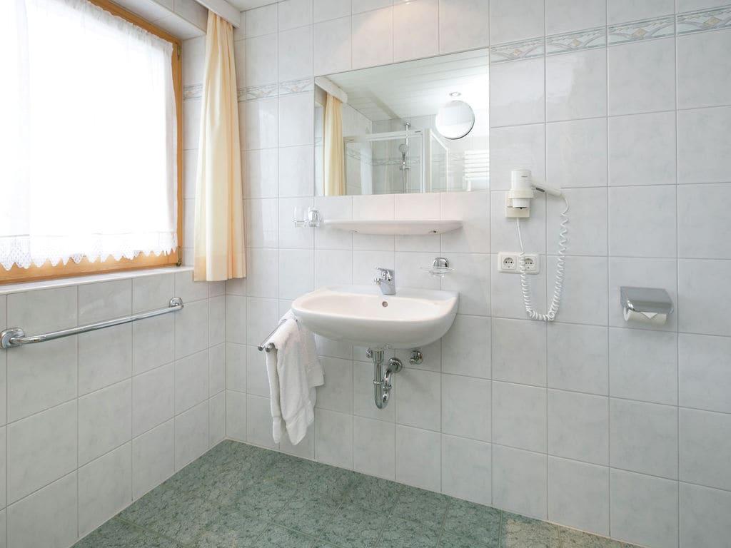Appartement de vacances Schönblick (296797), Damüls, Bregenzerwald, Vorarlberg, Autriche, image 17