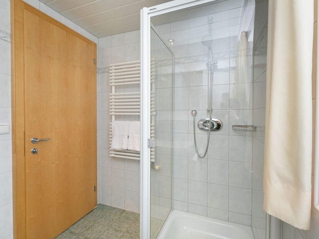 Appartement de vacances Schönblick (296797), Damüls, Bregenzerwald, Vorarlberg, Autriche, image 16