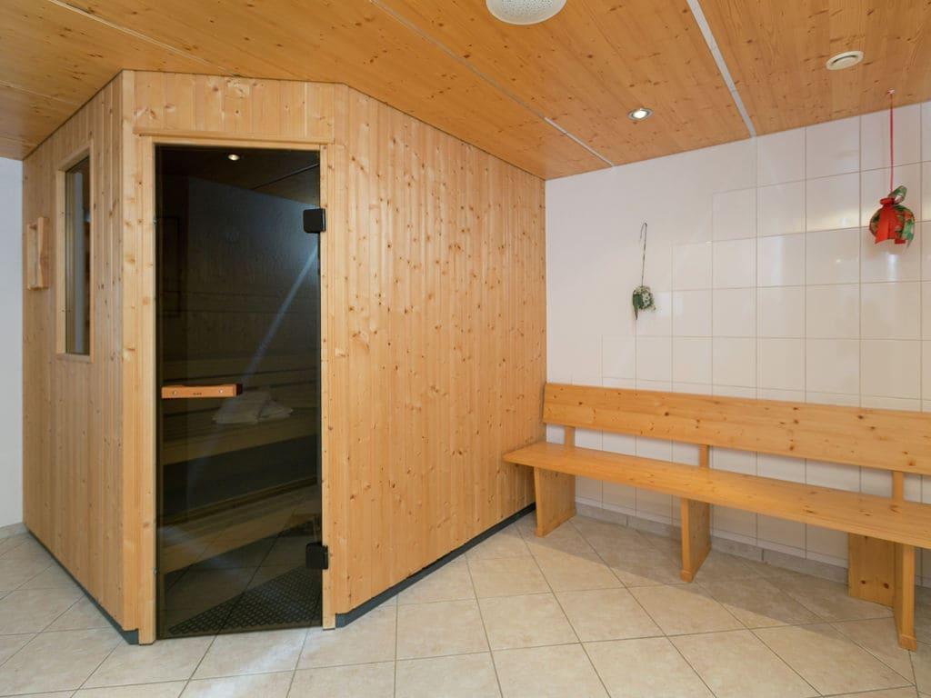 Appartement de vacances Schönblick (296797), Damüls, Bregenzerwald, Vorarlberg, Autriche, image 25