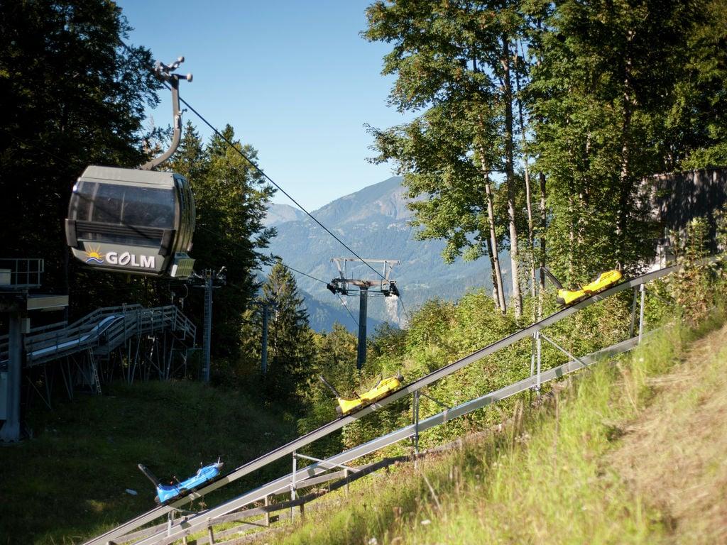 Appartement de vacances Schönblick (296797), Damüls, Bregenzerwald, Vorarlberg, Autriche, image 31