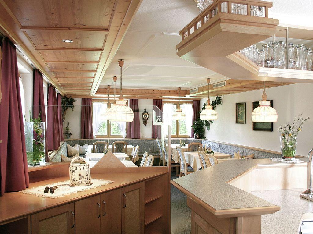 Appartement de vacances Schönblick (296797), Damüls, Bregenzerwald, Vorarlberg, Autriche, image 22