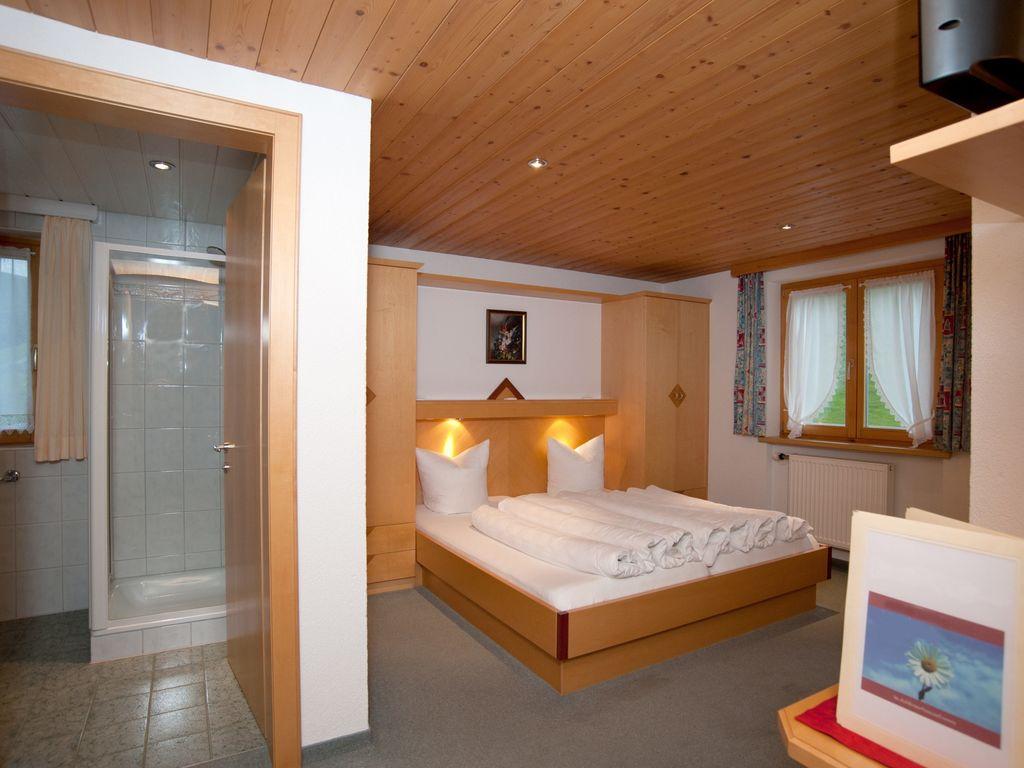 Appartement de vacances Schönblick (296797), Damüls, Bregenzerwald, Vorarlberg, Autriche, image 14