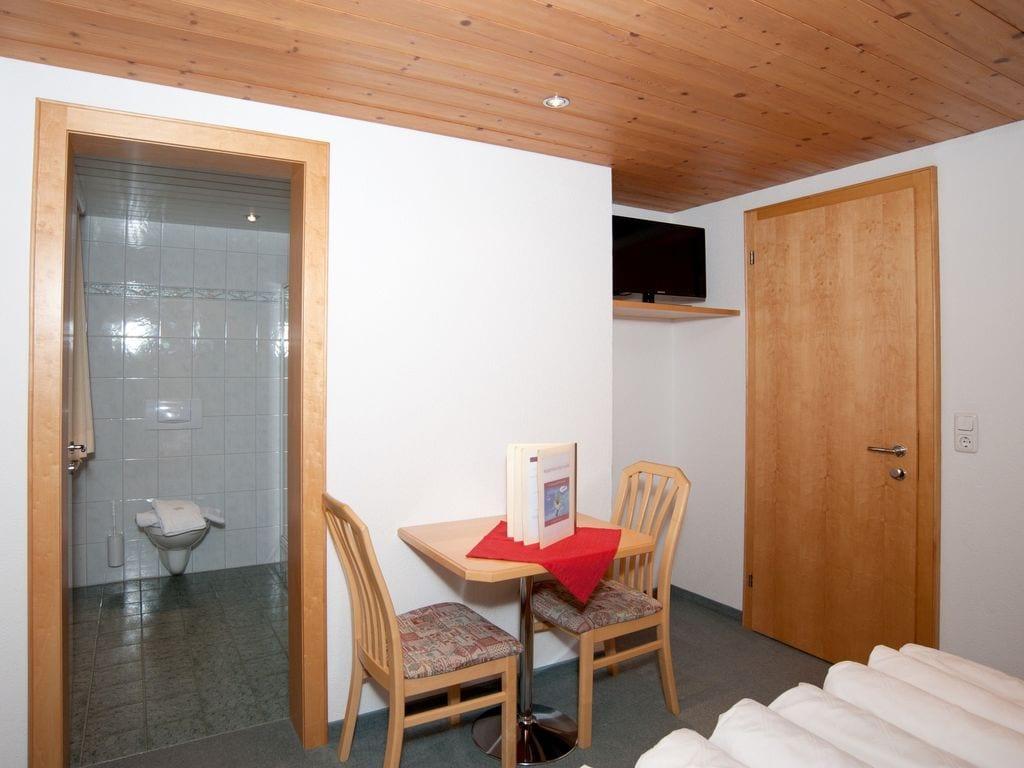 Appartement de vacances Schönblick (296797), Damüls, Bregenzerwald, Vorarlberg, Autriche, image 13