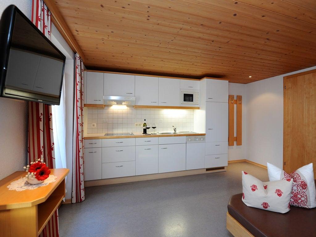 Ferienwohnung Schönes Apartment in Damüls mit Schwimmbad (296797), Damüls, Bregenzerwald, Vorarlberg, Österreich, Bild 12