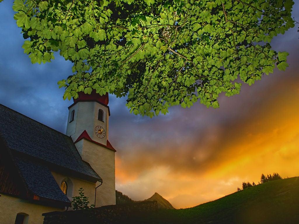 Appartement de vacances Schönblick (296797), Damüls, Bregenzerwald, Vorarlberg, Autriche, image 27