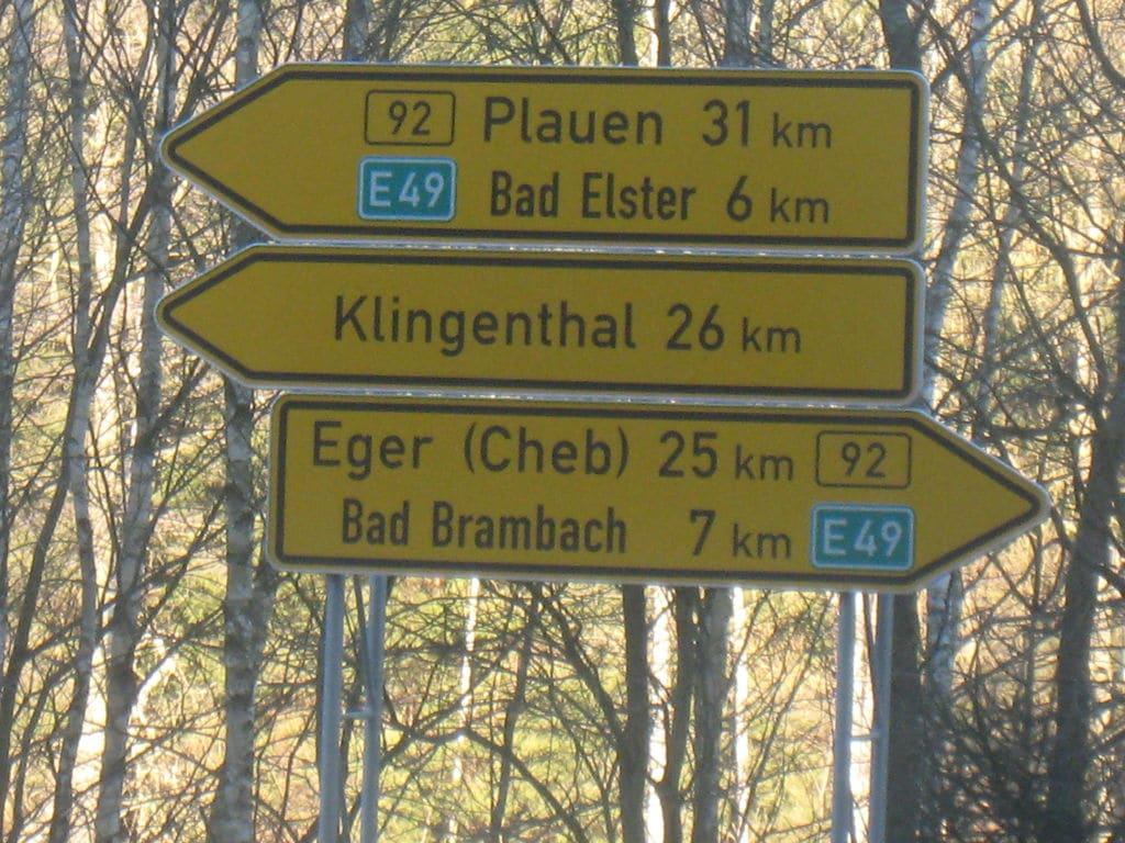 Ferienwohnung Idyllische haustierfreundliche Ferienwohnung in Sohl (296818), Bad Elster, Vogtland (Sachsen), Sachsen, Deutschland, Bild 17