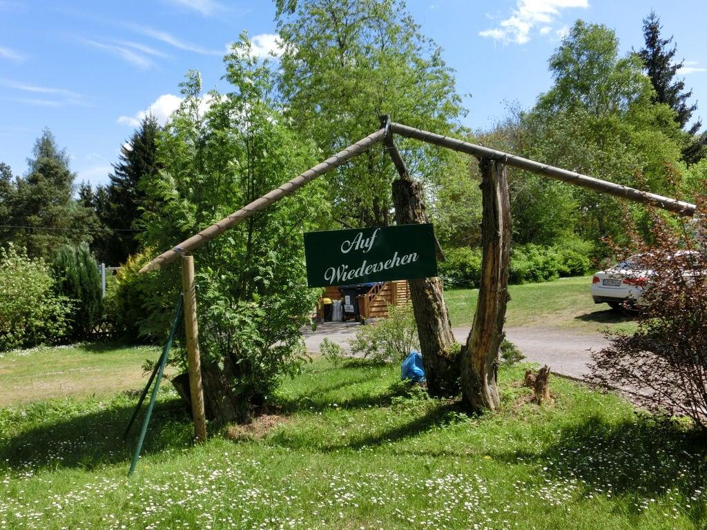 Ferienhaus Gemütliches Ferienhaus mit Sauna in Thüringen (296826), Friedrichroda, Thüringer Wald, Thüringen, Deutschland, Bild 24
