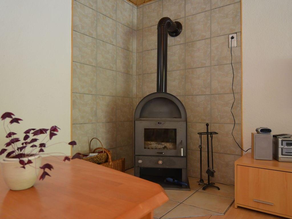 Ferienhaus Gemütliches Ferienhaus mit Sauna in Thüringen (296826), Friedrichroda, Thüringer Wald, Thüringen, Deutschland, Bild 11