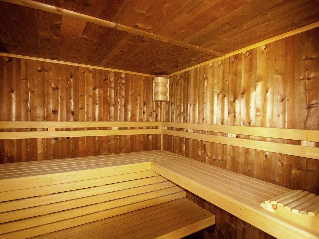 Ferienwohnung Historisches Appartement in Saint-Preuil mit beheiztem Pool (297482), Segonzac, Charente, Poitou-Charentes, Frankreich, Bild 30