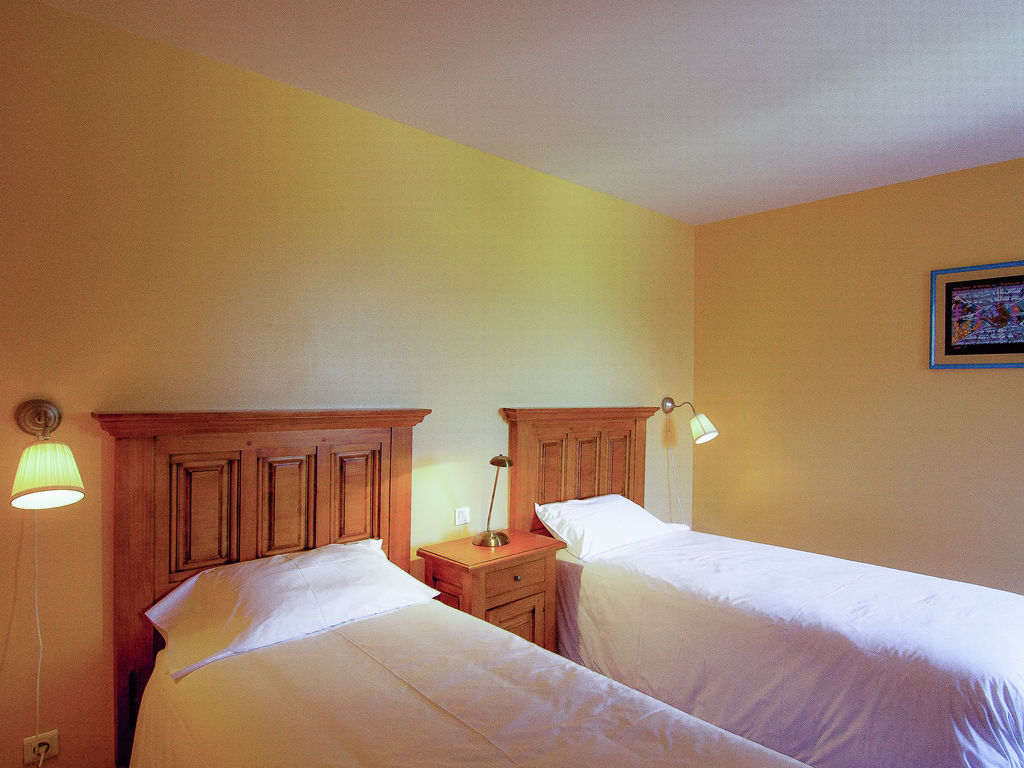 Ferienwohnung Historisches Appartement in Saint-Preuil mit beheiztem Pool (297482), Segonzac, Charente, Poitou-Charentes, Frankreich, Bild 21