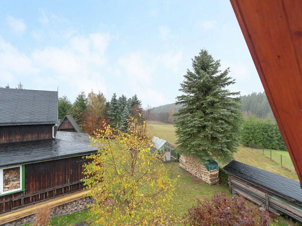 Ferienhaus Prachtvolle Ferienwohnung in Sohl, Deutschland mit Terrasse (297529), Bad Elster, Vogtland (Sachsen), Sachsen, Deutschland, Bild 23
