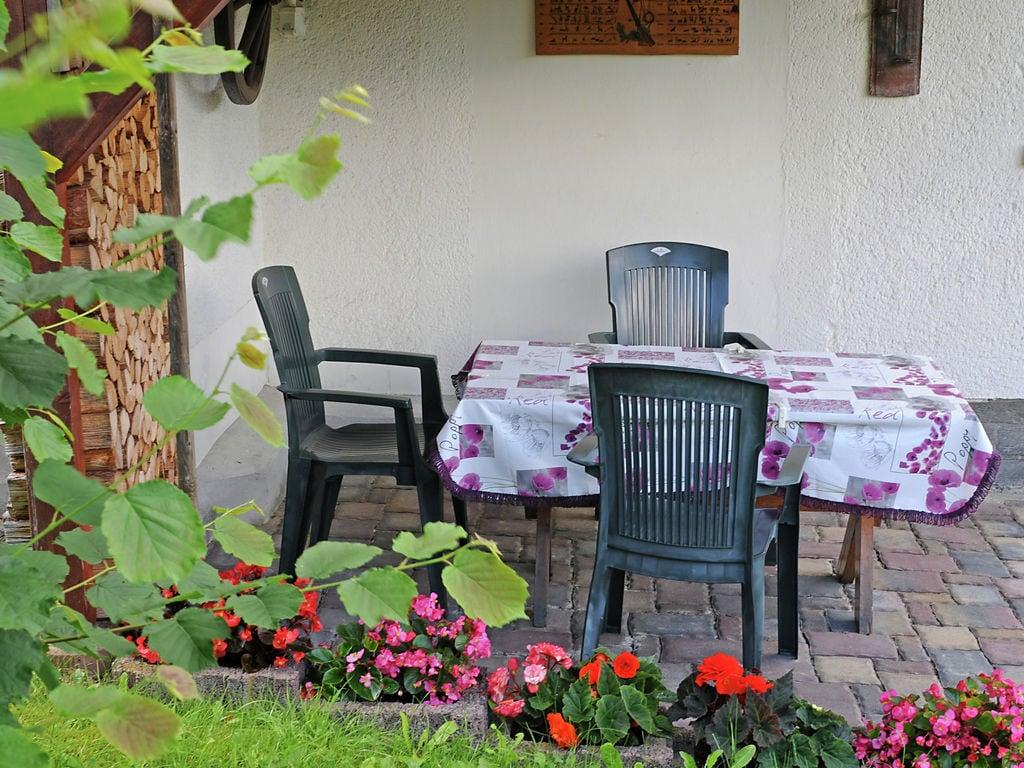 Ferienhaus Prachtvolle Ferienwohnung in Sohl, Deutschland mit Terrasse (297529), Bad Elster, Vogtland (Sachsen), Sachsen, Deutschland, Bild 4