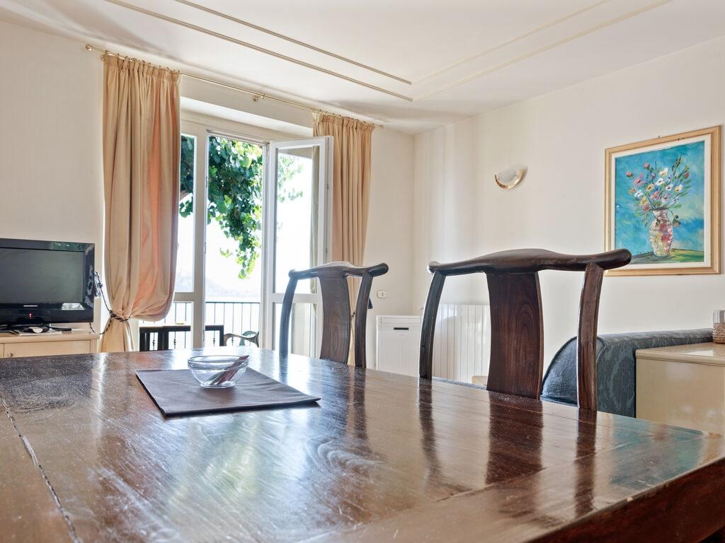Ferienhaus Baveno (277613), Meina, Lago Maggiore (IT), Piemont, Italien, Bild 8