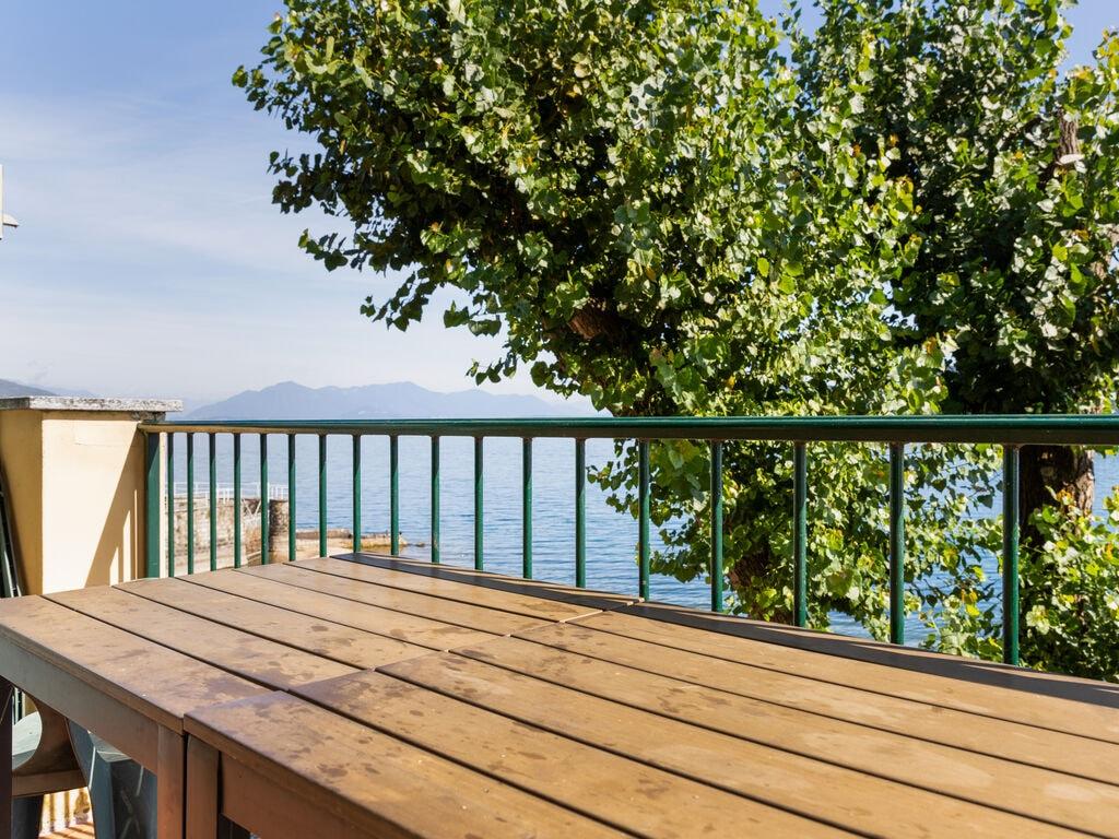 Ferienhaus Baveno (277613), Meina, Lago Maggiore (IT), Piemont, Italien, Bild 38