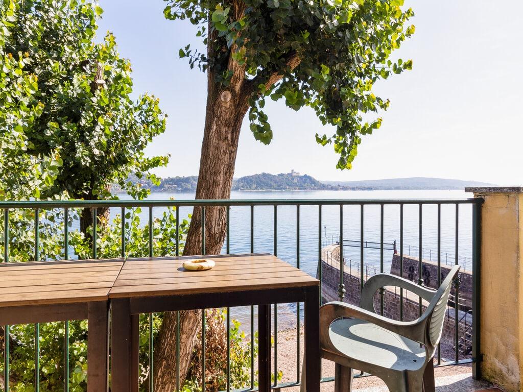 Ferienhaus Baveno (277613), Meina, Lago Maggiore (IT), Piemont, Italien, Bild 32