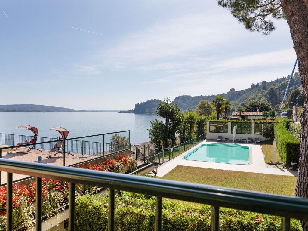 Ferienhaus Baveno (277613), Meina, Lago Maggiore (IT), Piemont, Italien, Bild 36