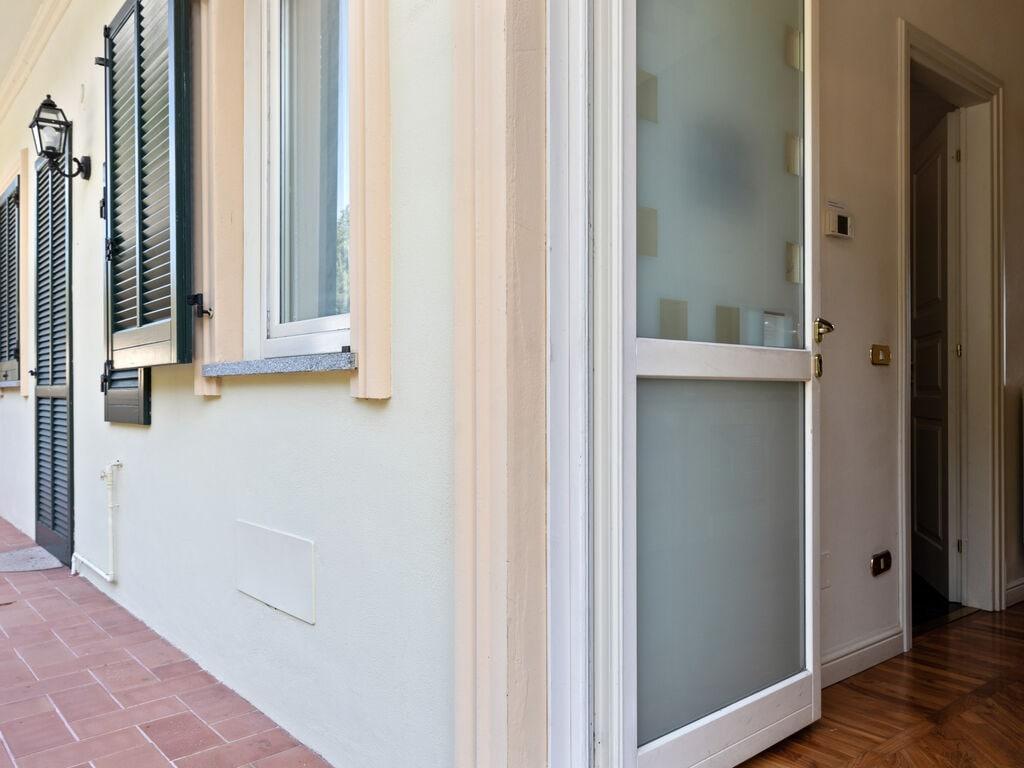 Ferienhaus Baveno (277613), Meina, Lago Maggiore (IT), Piemont, Italien, Bild 7