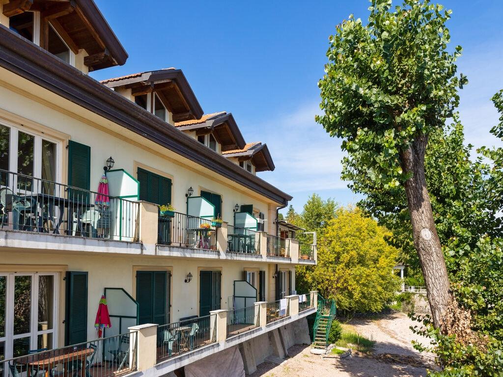 Ferienhaus Baveno (277613), Meina, Lago Maggiore (IT), Piemont, Italien, Bild 3