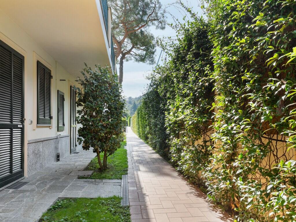 Ferienhaus Baveno (277613), Meina, Lago Maggiore (IT), Piemont, Italien, Bild 4