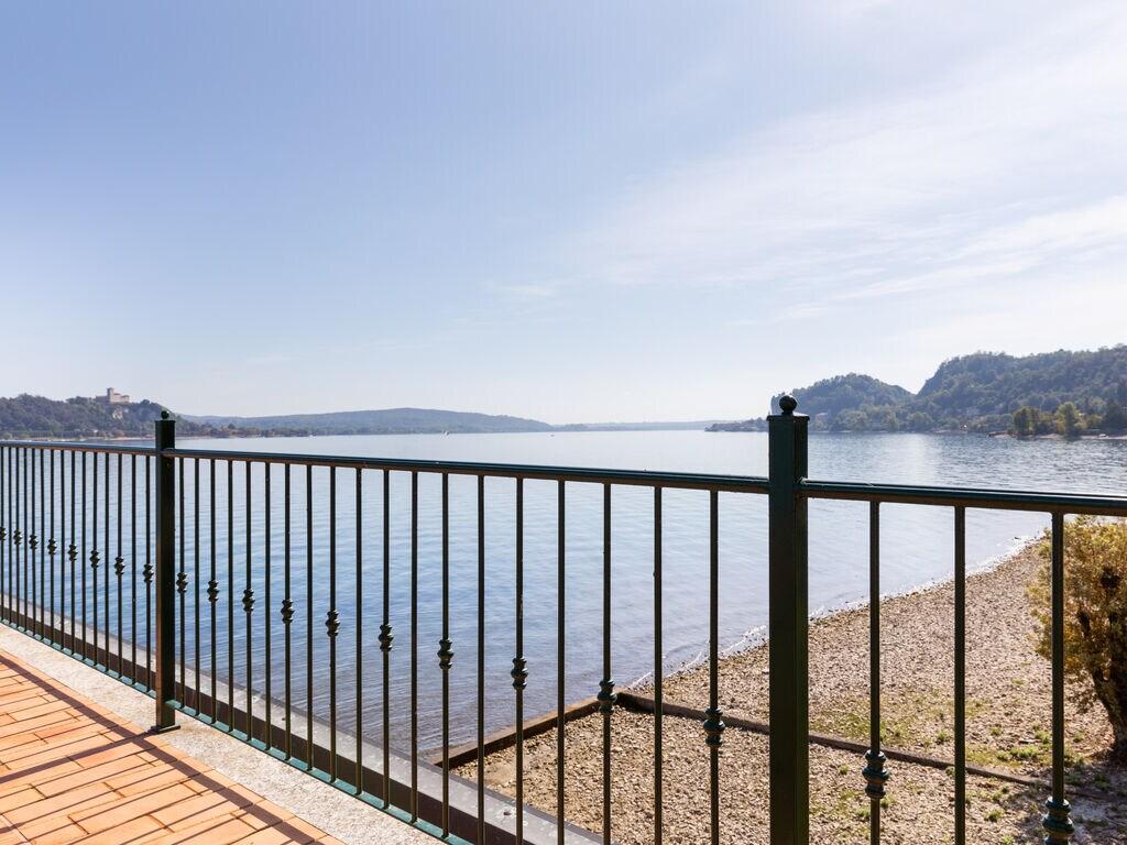 Ferienhaus Baveno (277613), Meina, Lago Maggiore (IT), Piemont, Italien, Bild 37