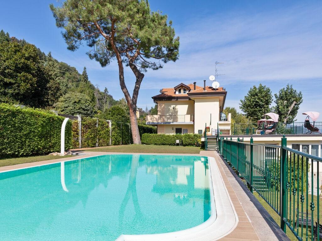Ferienhaus Baveno (277613), Meina, Lago Maggiore (IT), Piemont, Italien, Bild 6