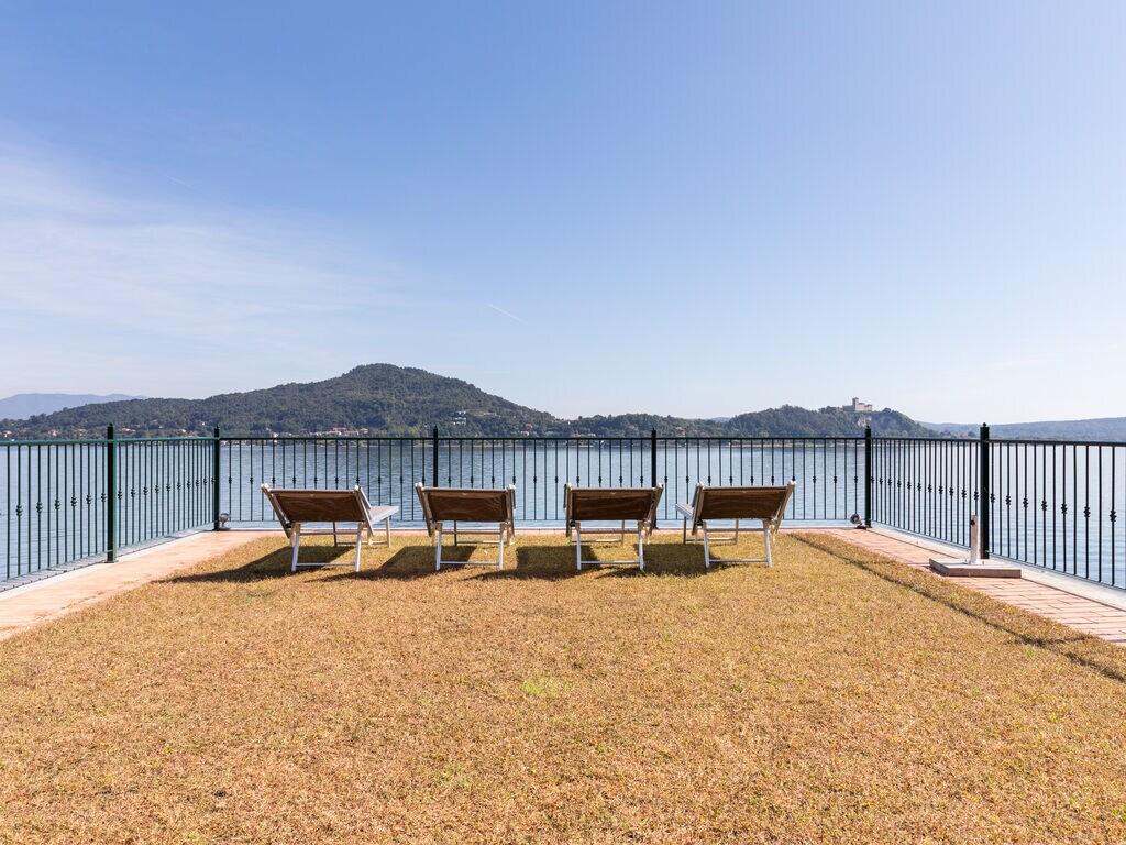 Ferienhaus Baveno (277613), Meina, Lago Maggiore (IT), Piemont, Italien, Bild 35