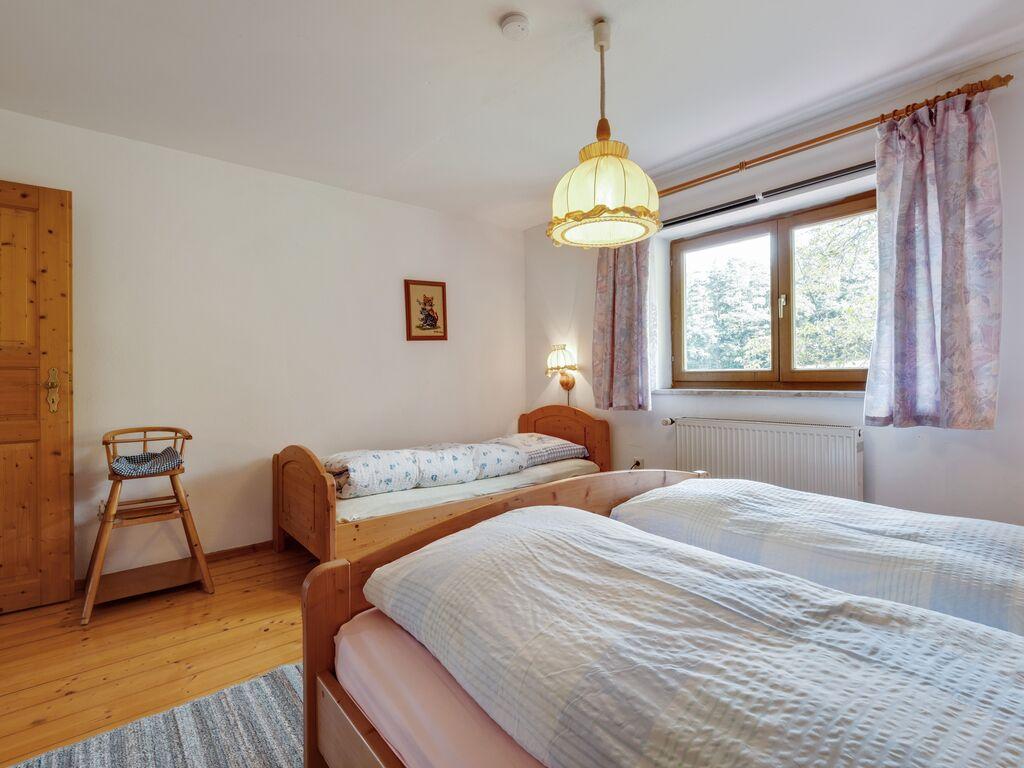 Ferienwohnung Schönes Appartement in Skigebietsnähe in Neukirchen (299903), Neukirchen (Bayerischer Wald), Bayerischer Wald, Bayern, Deutschland, Bild 13