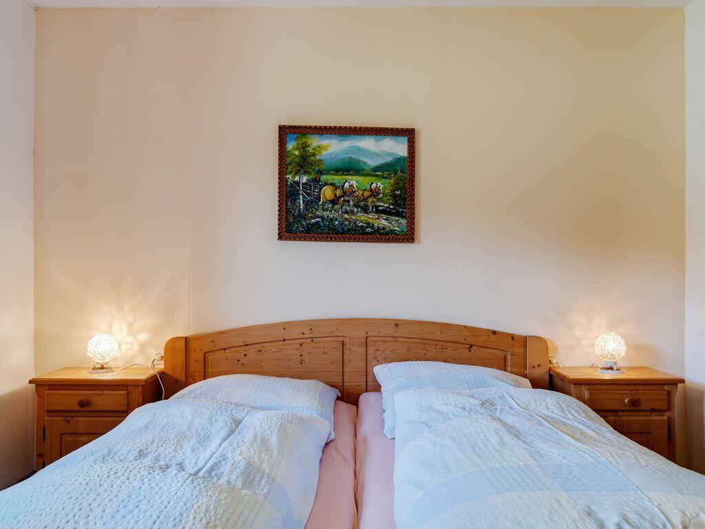 Ferienwohnung Schönes Appartement in Skigebietsnähe in Neukirchen (299903), Neukirchen (Bayerischer Wald), Bayerischer Wald, Bayern, Deutschland, Bild 15