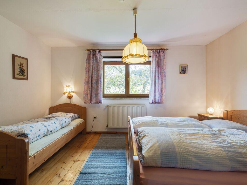 Ferienwohnung Schönes Appartement in Skigebietsnähe in Neukirchen (299903), Neukirchen (Bayerischer Wald), Bayerischer Wald, Bayern, Deutschland, Bild 16
