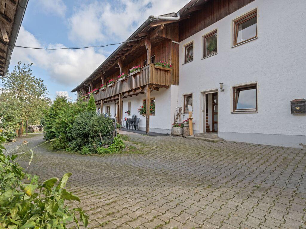 Ferienwohnung Schönes Appartement in Skigebietsnähe in Neukirchen (299903), Neukirchen (Bayerischer Wald), Bayerischer Wald, Bayern, Deutschland, Bild 6