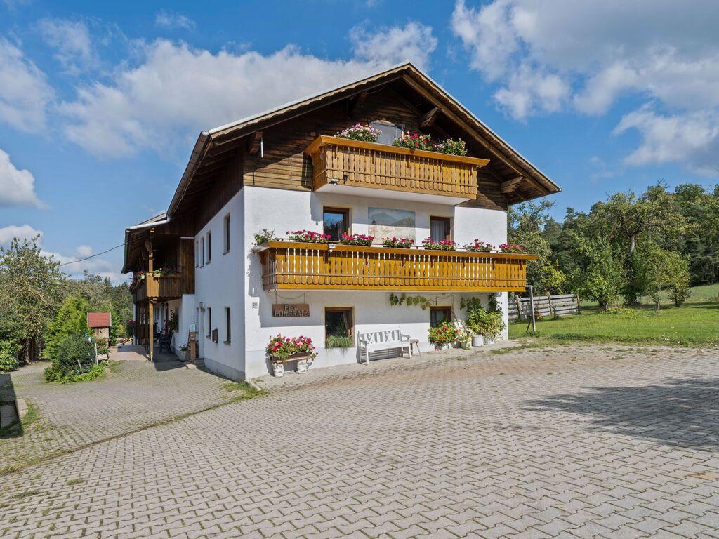 Ferienwohnung Schönes Appartement in Skigebietsnähe in Neukirchen (299903), Neukirchen (Bayerischer Wald), Bayerischer Wald, Bayern, Deutschland, Bild 7
