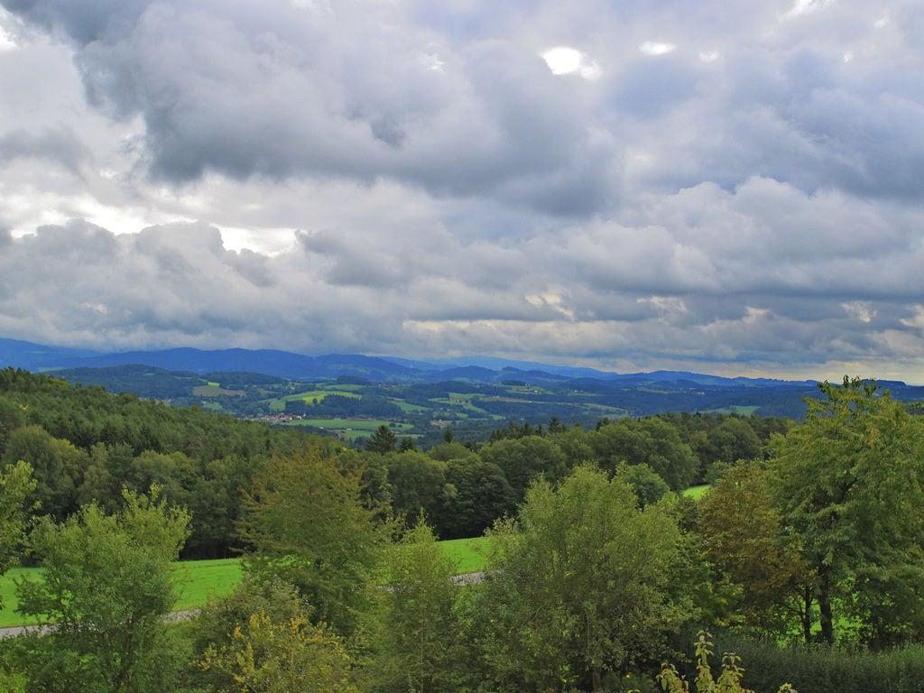 Ferienwohnung Moderne Ferienwohnung in Pilgramsberg nahe den Skipisten (299909), Rattiszell, Bayerischer Wald, Bayern, Deutschland, Bild 26
