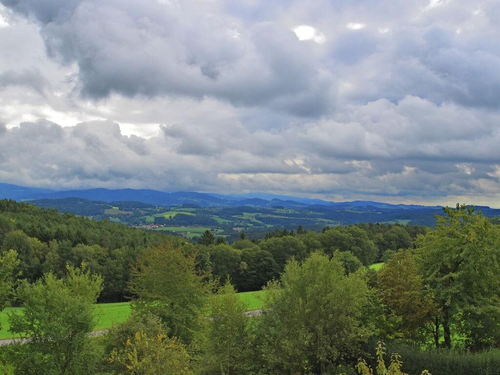 Ferienwohnung Eine moderne Ferienwohnung in Pilgramsberg mit Sauna (299908), Rattiszell, Bayerischer Wald, Bayern, Deutschland, Bild 28