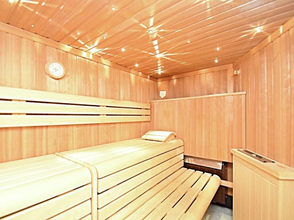 Ferienwohnung Eine moderne Ferienwohnung in Pilgramsberg mit Sauna (299908), Rattiszell, Bayerischer Wald, Bayern, Deutschland, Bild 24