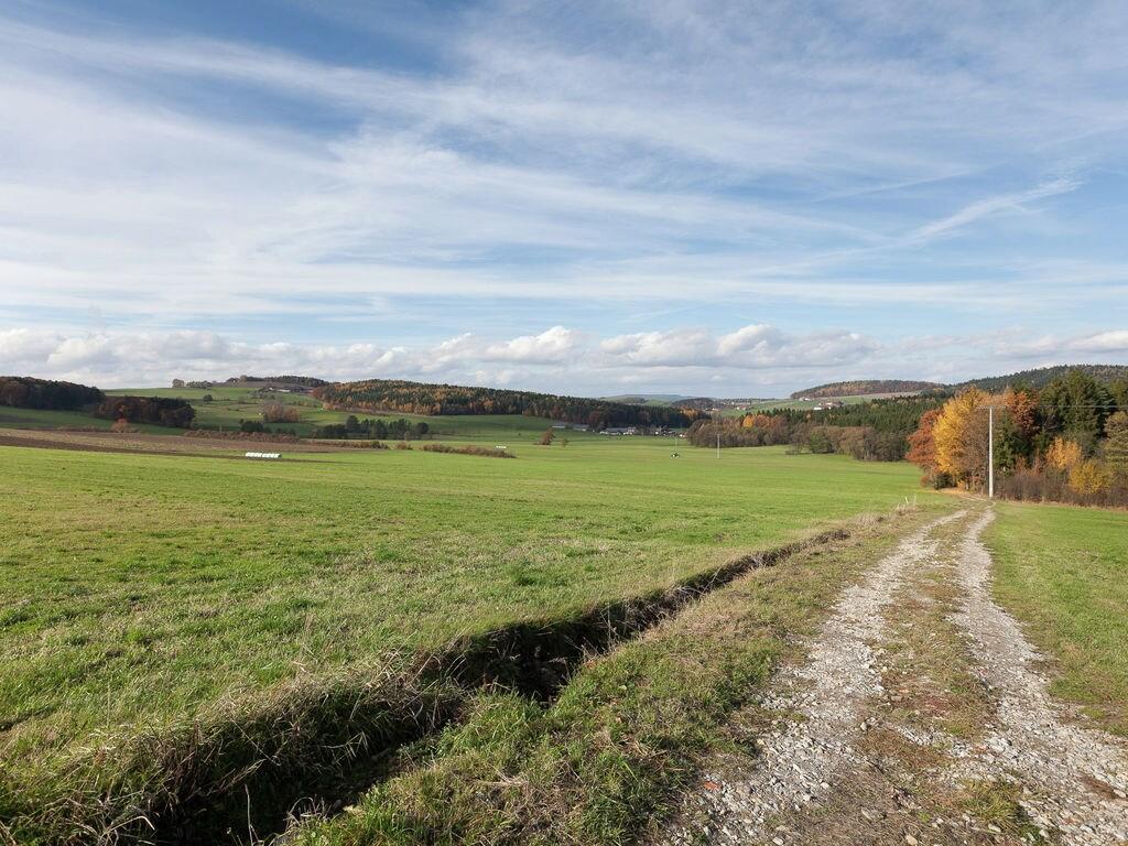 Ferienwohnung in Neukirchen bei Heiligen Blut am Skigebiet (299904), Neukirchen (Bayerischer Wald), Bayerischer Wald, Bayern, Deutschland, Bild 33