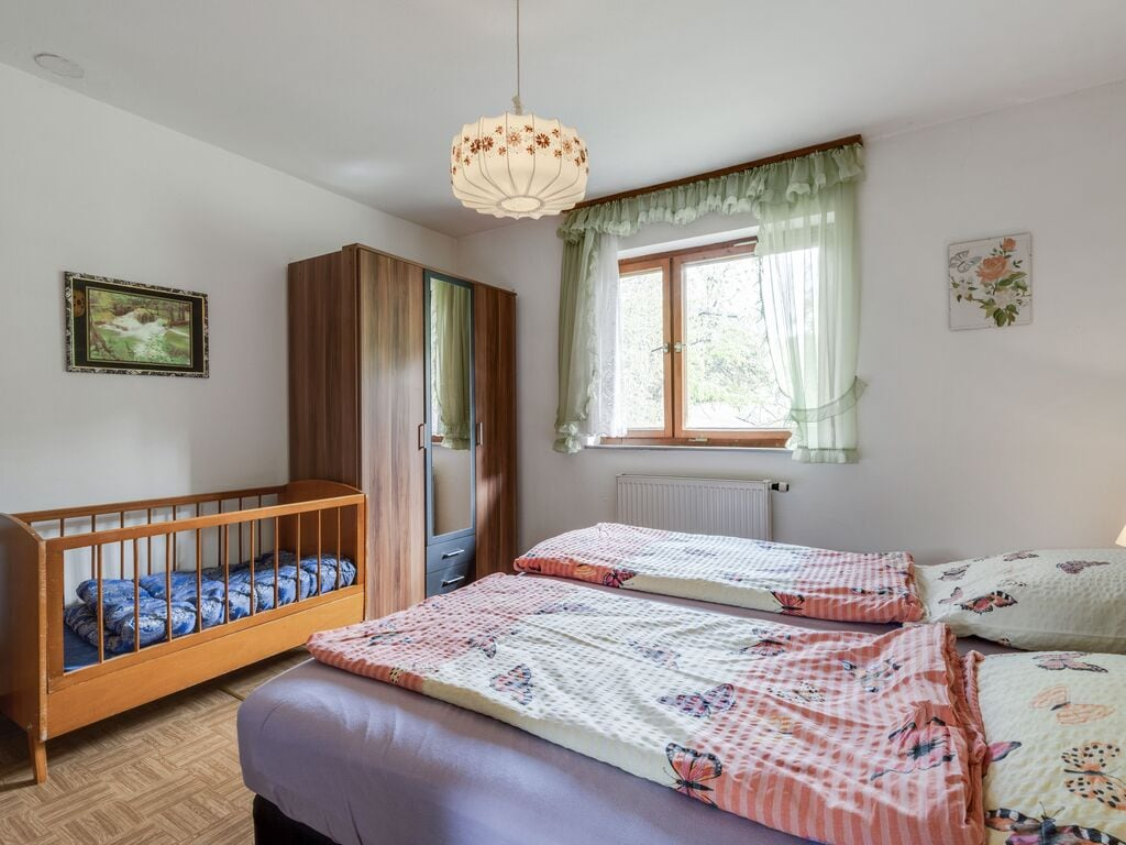 Ferienwohnung in Neukirchen bei Heiligen Blut am Skigebiet (299904), Neukirchen (Bayerischer Wald), Bayerischer Wald, Bayern, Deutschland, Bild 22