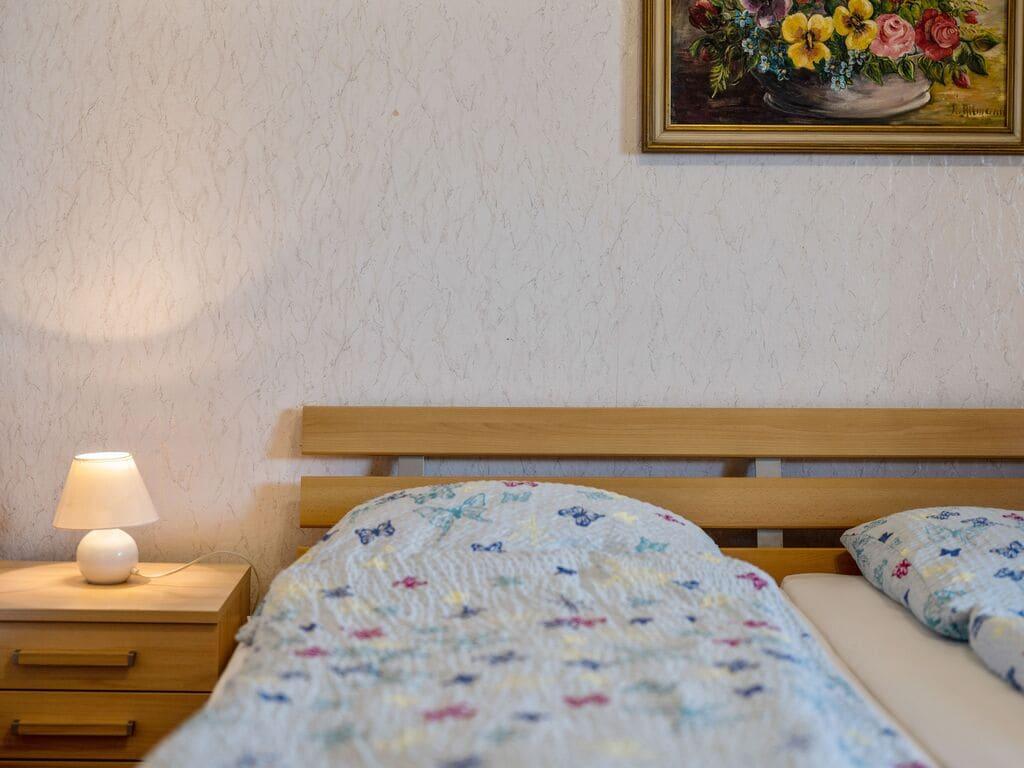Ferienwohnung in Neukirchen bei Heiligen Blut am Skigebiet (299904), Neukirchen (Bayerischer Wald), Bayerischer Wald, Bayern, Deutschland, Bild 34