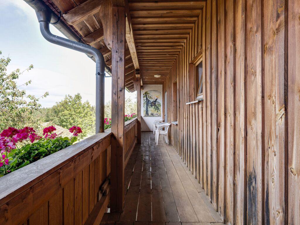 Ferienwohnung in Neukirchen bei Heiligen Blut am Skigebiet (299904), Neukirchen (Bayerischer Wald), Bayerischer Wald, Bayern, Deutschland, Bild 30
