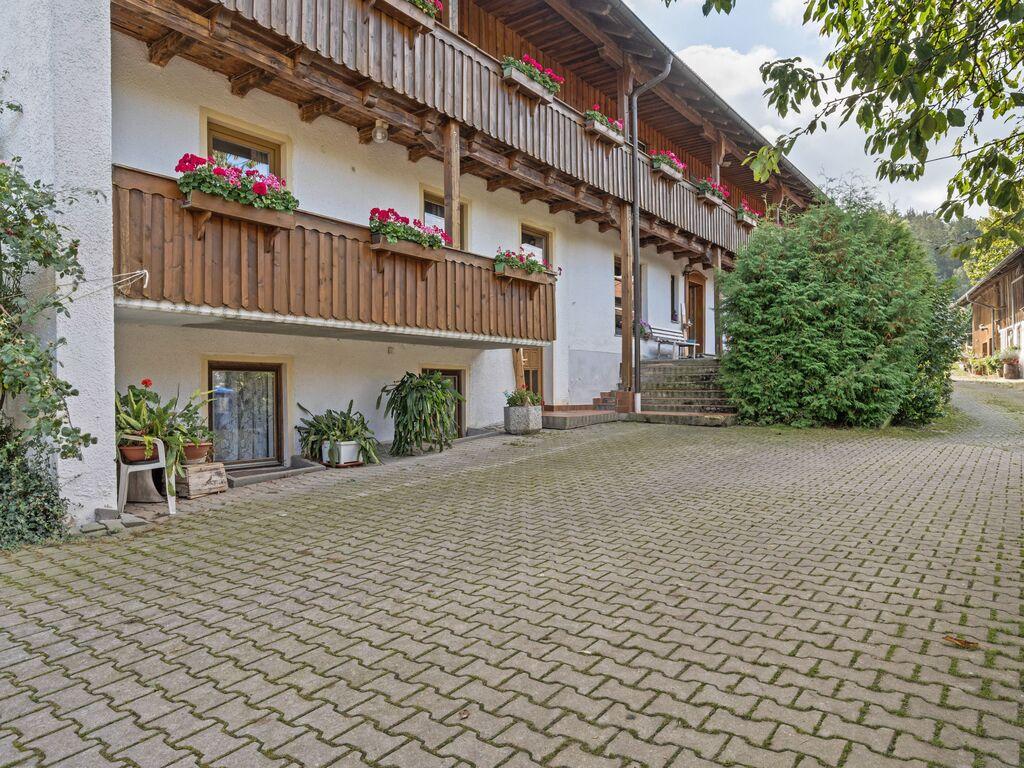 Ferienwohnung in Neukirchen bei Heiligen Blut am Skigebiet (299904), Neukirchen (Bayerischer Wald), Bayerischer Wald, Bayern, Deutschland, Bild 5