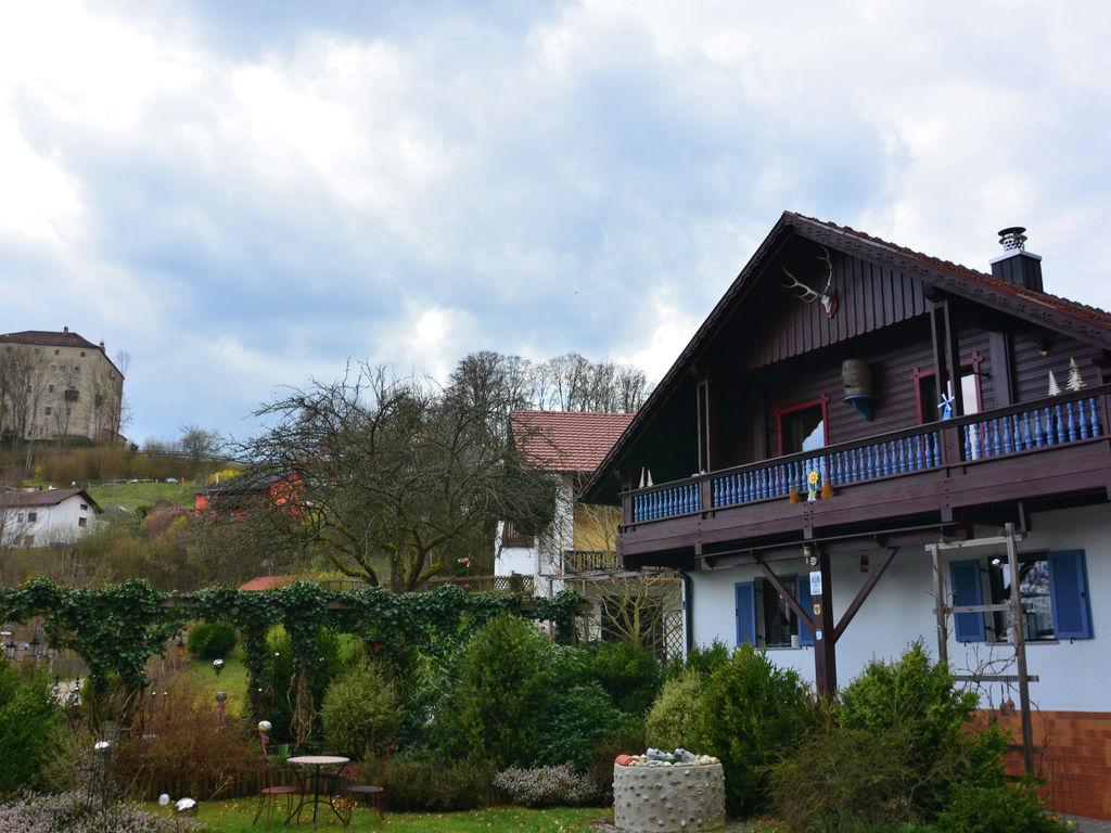 Ferienhaus Im Bayerischen Wald (299907), Saldenburg, Bayerischer Wald, Bayern, Deutschland, Bild 18