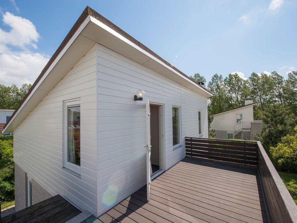 Ferienwohnung Roompot Beach Resort 3 (325446), Kamperland, , Seeland, Niederlande, Bild 1