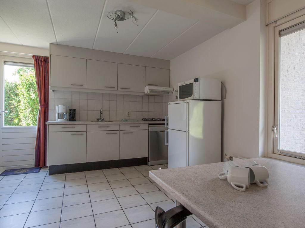 Ferienwohnung Roompot Beach Resort 3 (325446), Kamperland, , Seeland, Niederlande, Bild 4