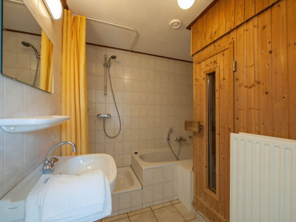 Ferienhaus Roompot Beach Resort 4 (323556), Kamperland, , Seeland, Niederlande, Bild 10