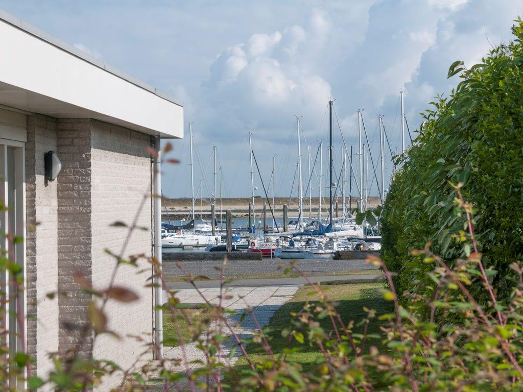 Ferienhaus Roompot Beach Resort 4 (323556), Kamperland, , Seeland, Niederlande, Bild 11