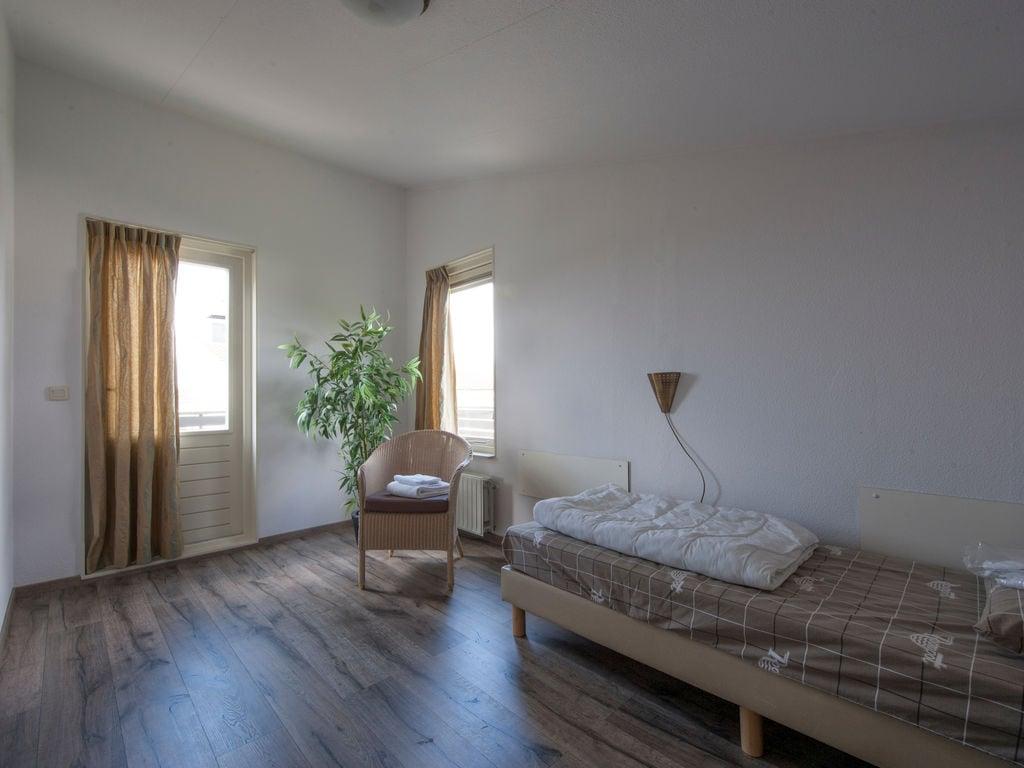 Ferienhaus Roompot Beach Resort 19 (409815), Kamperland, , Seeland, Niederlande, Bild 9